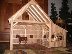 diy toy wooden barn wooden barn handmade toys and barn