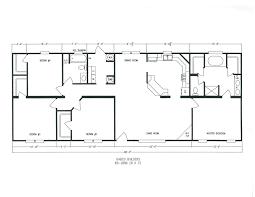floor plans kabco builders