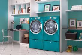 colorful kitchen appliances colored kitchen and laundry appliances