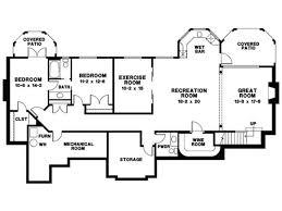 house plans two barn house plans two house plans