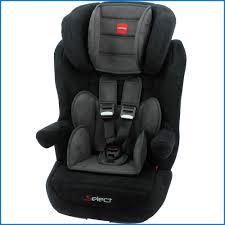 siege auto milofix génial siege auto milofix bebe confort collection de siège design