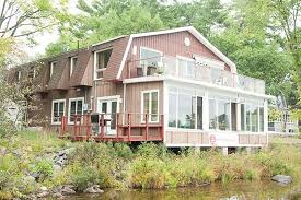 Lake Joseph Cottage Rentals by Cottage Rentals In Lake Joseph Vacation Rentals Lake Joseph