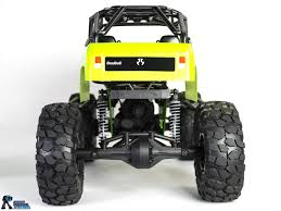 rc monster trucks videos lift kit by strc for axial scx10 chassis making a mega mud truck
