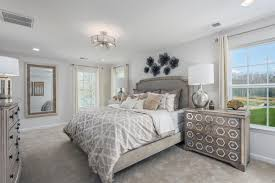 new sienna home model for sale at cedar point in glen burnie md