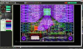 pcb design software sunstone pcb123 pcb cad software free xtronic