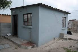 one bedroom houses for sale property for sale myroof co za