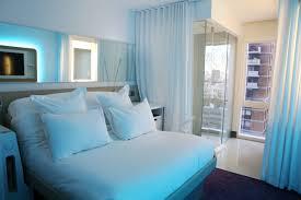 Schlafzimmer Einrichten Wie Im Hotel Yotel In New York Ein Erfahrungsbericht Urlaubsguru De