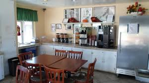 sun valley lodge dining room wine valley lodge napa ca booking com