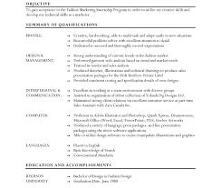 sle designer resume graphic designer resume sle word format awesome interior