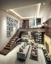 interior designs home interior design for homes myfavoriteheadache