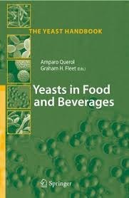 yeasts as biocatalysts pdf download available