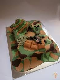 camoflauge cake make me a cake fondant camouflage cake tutorial