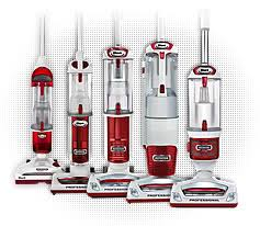 Shark Vaccum Cleaner Compare Shark Nv500 Series Pro Lift Away Rotator Shark Vacuums
