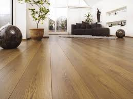 lovable the best laminate flooring with est laminate flooring