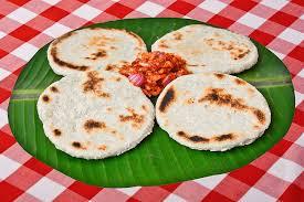sri lanka cuisine a surprising spicy guide to food in sri lanka epicure