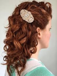 hair wedding styles wonderful wedding styles for curly hair curlyhair 2017