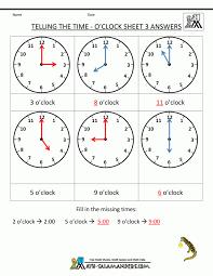 clock worksheets online kids clock telling time worksheet printable worksheets for clocks
