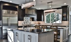 Southern Kitchen Designs Southern Kitchens