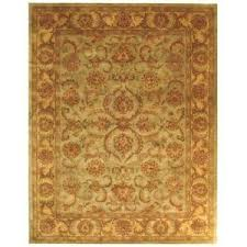 10 By 12 Rug Large Area Rugs Ebay