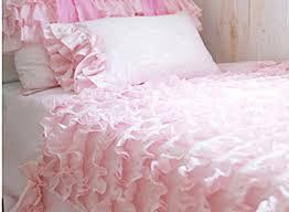 walmart bedding for girls bedding set blue bedding sets on bed sets and awesome king bed