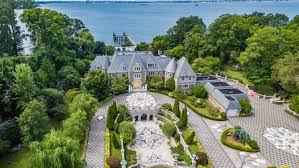 great gatsby like long island estate on the market for more than