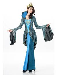 popular queen costumes buy cheap queen costumes lots from china