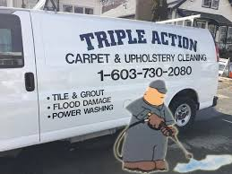 Car Upholstery Cleaner Near Me Carpet Cleaning For Cars Near Me Carpet Vidalondon