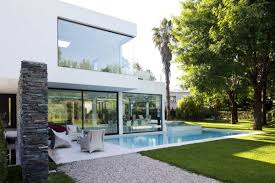 house wallpaper modern house hd photo wallpaper this wallpapers