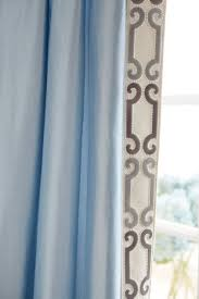 Bead Trim For Curtains Velvet Scroll Trim We Have Samples In Our Office And The Large