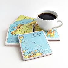 hochzeitsgeschenke fã r eltern die besten 25 newfoundland map ideen auf neufundland