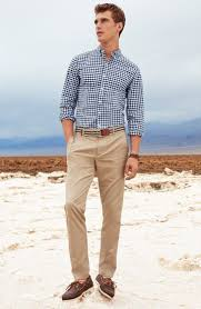 best 25 male wedding guest attire ideas on pinterest male