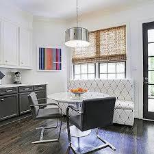 Settee Design Ideas Dining Table Armless Settee Design Ideas