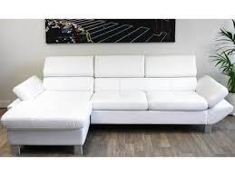 canapé blanc d angle canapé d angle faites place à la liberté canape angle gauche