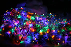 christmas extraordinary purpleistmas lights image ideas outdoor
