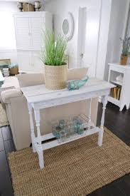 coffee table diy whitewash kitchen cabinets lanini whitewash