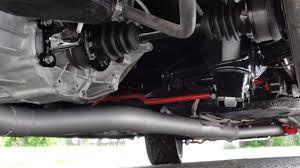 porsche 944 exhaust system 1984 porsche 944 resto mod f272 chicago 2014