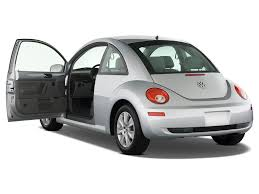 beetle volkswagen 2009 2012 vw new beetle latest news features and reviews