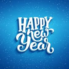 50 happy new year images 2018 hd free happy new year