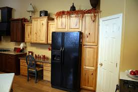 Knotty Wood Kitchen Cabinets by Wholesale Natural Stain Rta Kitchen Cabinets Knotty Alder Cabinets