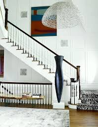 Small Staircase Design Ideas Cute Staircase Designs For Homes With Additional Modern Home