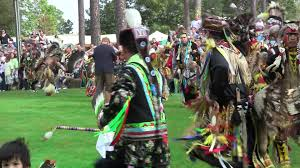 atmore al poarch creek indian reservation thanksgiving pow wow