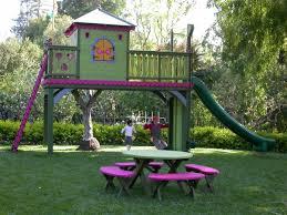 pin by marko denic on kids pinterest playhouses backyard play