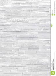 white stone veneer wall texture stock photo image 85750749