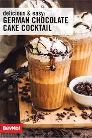 106 best dessert cocktails images on pinterest cocktails