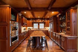 a frame kitchen ideas custom timber frame in the catskills of york traditional