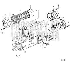 volvo penta d1 30 wiring diagram wiring diagram simonand