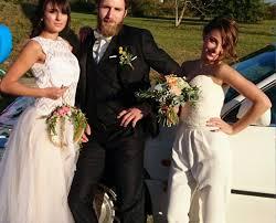 ton mariage chuchote moi ton mariage fleurs et déco