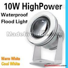 Outdoor Flood Light Fixtures Waterproof Ideas For Interior Home Lighting Hwc Lighting Ideas Part 3