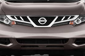 nissan murano gas tank 2013 nissan murano reviews and rating motor trend