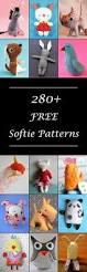 Diy Room Decor Easy Owl Pillow Sew No Sew Best 25 Owl Sewing Patterns Ideas On Pinterest Owl Sewing Felt